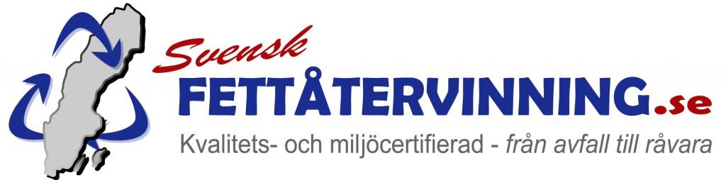 Svensk Fettåtervinning