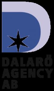 Dalarö Agency